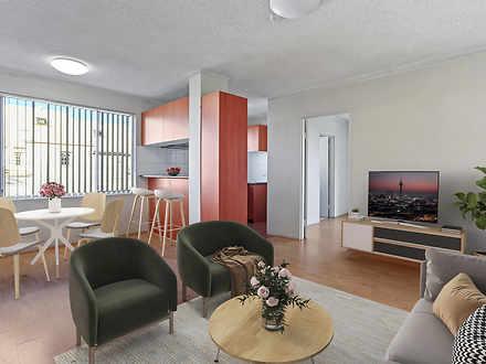 15/153 Salisbury Road, Camperdown 2050, NSW Unit Photo