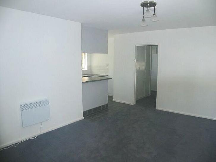 6/34 Elphin Grove, Hawthorn 3122, VIC Apartment Photo