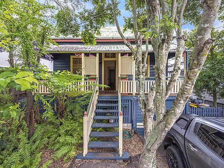 28 Pearson Street, Kangaroo Point 4169, QLD House Photo