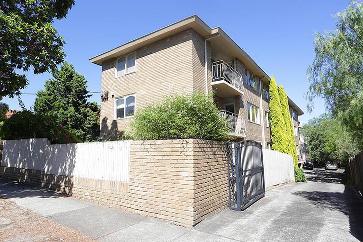 8/45 Disraeli Street, Kew 3101, VIC Apartment Photo