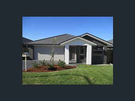 10 Sandpiper Circlet, Aberglasslyn 2320, NSW House Photo