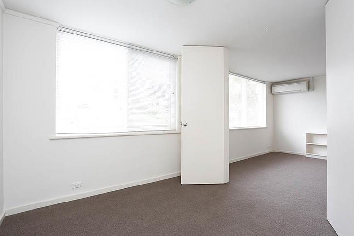 5/16 Launder Street, Hawthorn 3122, VIC Apartment Photo