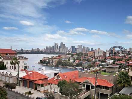 4/73 Milson Road, Cremorne Point 2090, NSW Apartment Photo