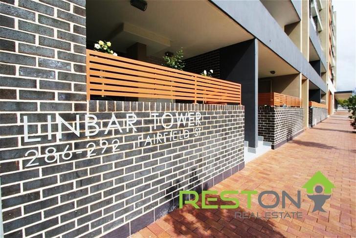 54A/286-292 Fairfield Street, Fairfield 2165, NSW Apartment Photo