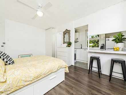 22/54 Hopewell Street, Paddington 2021, NSW Studio Photo