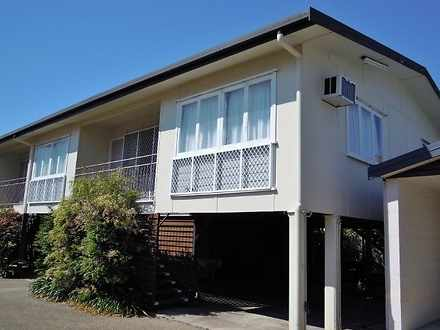 3/14 Benson Street, Rosslea 4812, QLD Unit Photo