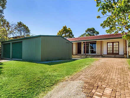 52 Beeville Road, Petrie 4502, QLD House Photo