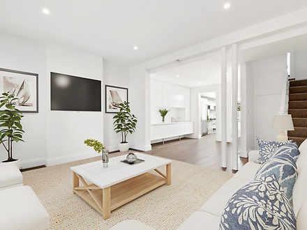 69 Moncur Street, Woollahra 2025, NSW House Photo