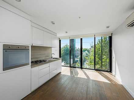 205/173 Barkly Street, St Kilda 3182, VIC Apartment Photo