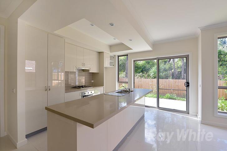 11/315 Wantirna Road, Wantirna 3152, VIC House Photo