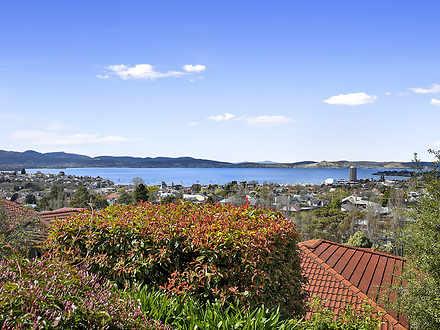 1/320 Davey Street, South Hobart 7004, TAS House Photo