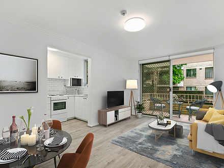 5/25 Hampden Avenue, Cremorne 2090, NSW Apartment Photo