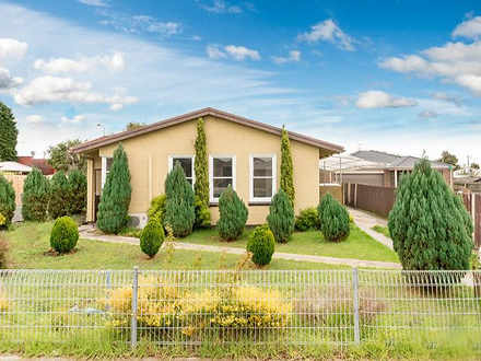 1 Camellia Crescent, Norlane 3214, VIC House Photo