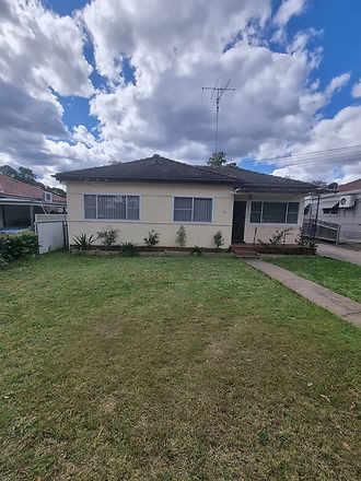 13 Smith Street, Kingswood 2747, NSW House Photo