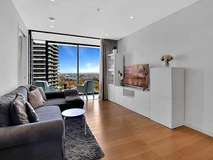 1507/10 Atchison Street, St Leonards 2065, NSW Apartment Photo