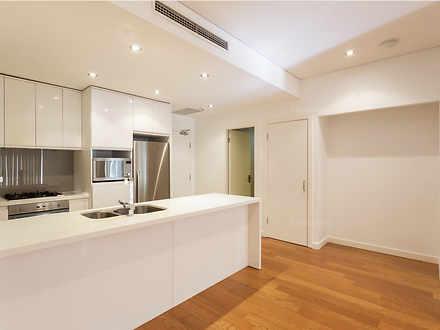 308/42 Shoreline Drive, Rhodes 2138, NSW Apartment Photo