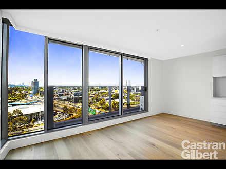 1103W/42 Balston Street, Southbank 3006, VIC Apartment Photo