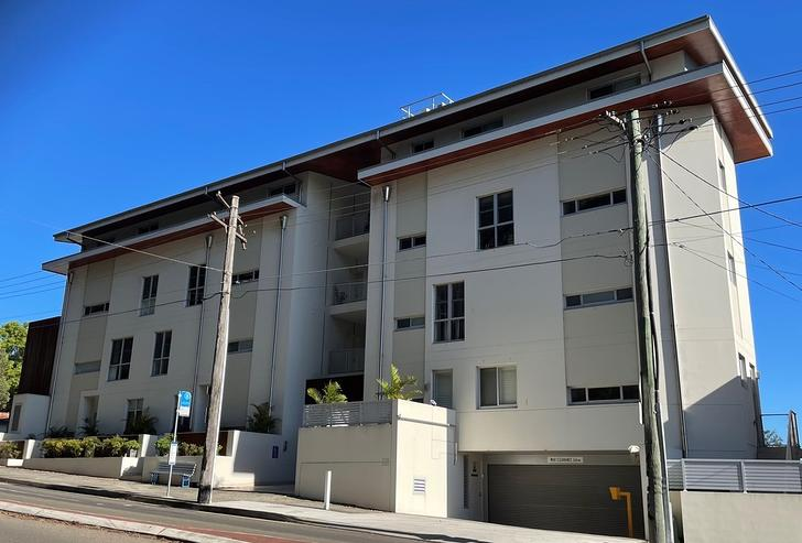 4/27-33 Homer Street, Earlwood 2206, NSW Apartment Photo