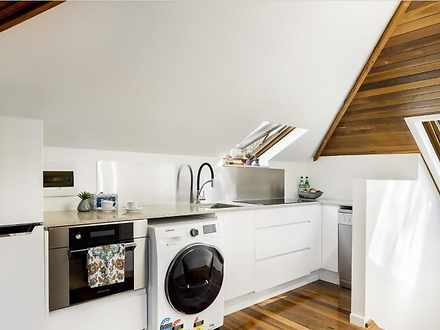 1D Innes Road, Manly Vale 2093, NSW Apartment Photo