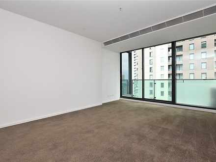 1114/151 City Road, Southbank 3006, VIC Apartment Photo