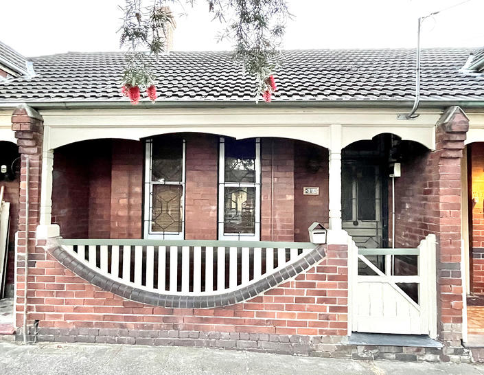 219 Australia Street, Newtown 2042, NSW Other Photo
