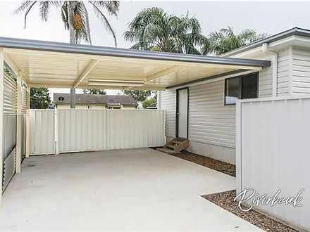 58A Penrose Crescent, Penrith 2750, NSW House Photo
