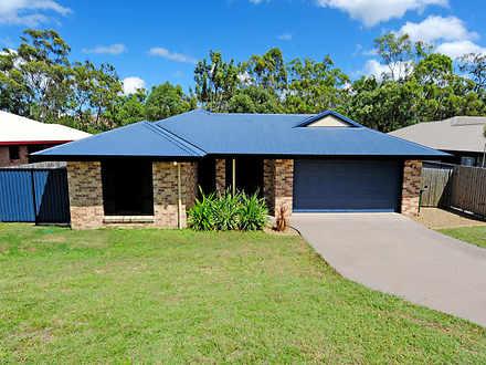 98 Col Brown Avenue, Clinton 4680, QLD House Photo