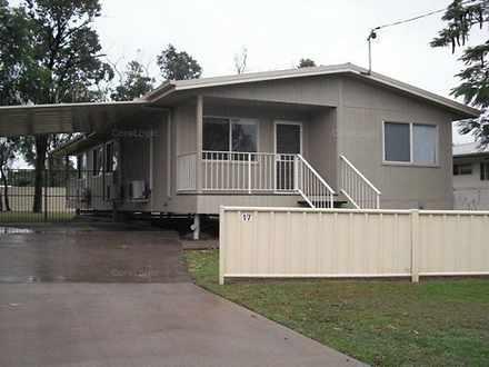 17 Phillips Street, Dysart 4745, QLD House Photo