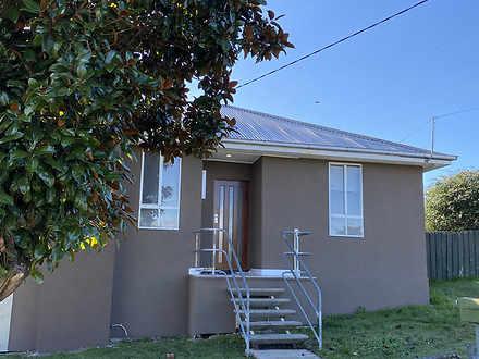 77 Comans Street, Morwell 3840, VIC House Photo