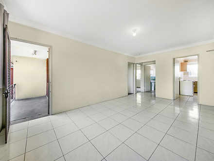 12 Emert Street, Wentworthville 2145, NSW Unit Photo