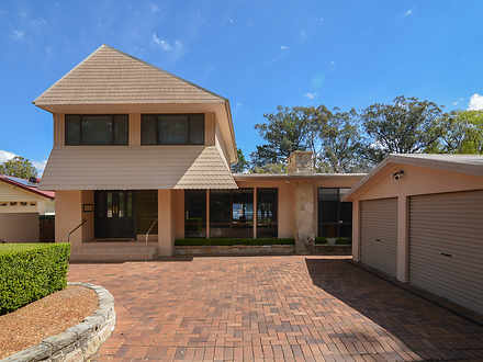 245 Avoca Drive, Green Point 2251, NSW House Photo
