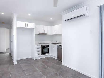 38B Hilary Street, Morayfield 4506, QLD House Photo