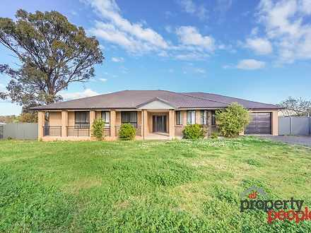 41A Kelly Street, Austral 2179, NSW House Photo