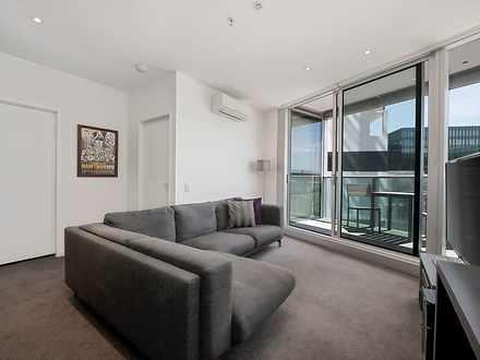 N610/241 Harbour Esplanade, Docklands 3008, VIC Apartment Photo