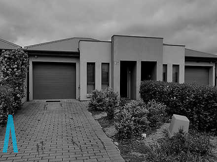 37A Waterman Terrace, Mitchell Park 5043, SA House Photo