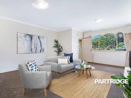 4/3-7 Redbank Place, Northmead 2152, NSW Villa Photo