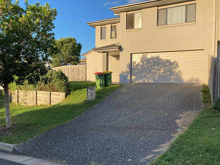 2/3 Gunther Avenue, Coomera 4209, QLD Duplex_semi Photo