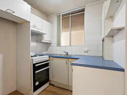 35/23 Campbell Street, Parramatta 2150, NSW Apartment Photo