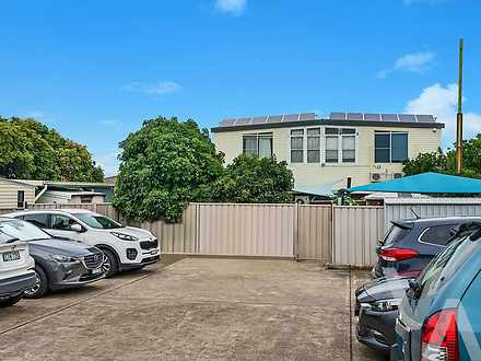 119 De Vitre Street, Lambton 2299, NSW House Photo
