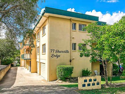 6/77 Farnell Street, Chermside 4032, QLD Unit Photo