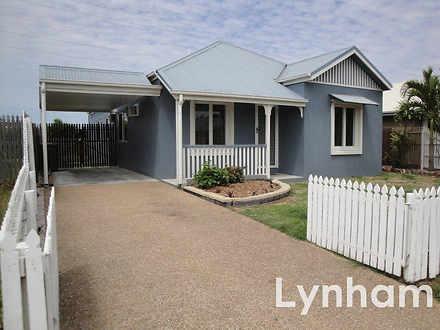23 Dundas Court, Kirwan 4817, QLD House Photo