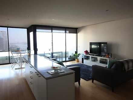 1703/50 Lorimer Street, Docklands 3008, VIC Apartment Photo