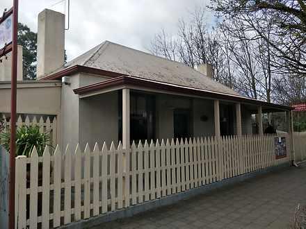 22A Mount Barker Road, Hahndorf 5245, SA House Photo