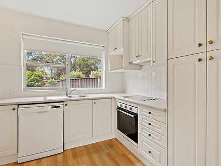 3/26 Hampden Road, Artarmon 2064, NSW Unit Photo