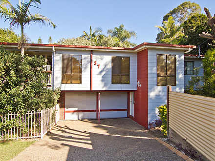 37 Bennetts Road, Everton Hills 4053, QLD House Photo