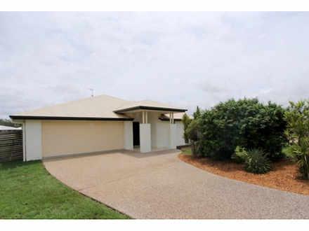 Placid Hills 4343, QLD House Photo