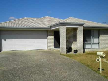 23 Barrallier Place, Drewvale 4116, QLD House Photo