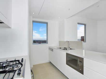 A8.01/1 Jack Brabham Drive, Hurstville 2220, NSW Apartment Photo