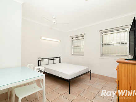 7/30 Costin Street, Fortitude Valley 4006, QLD House Photo