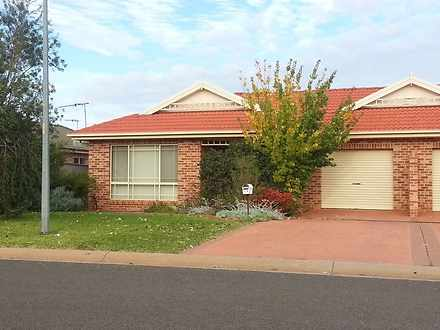 14A Meakin Street, Griffith 2680, NSW Unit Photo